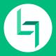 Innovative Tech Piano Logo
