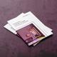 Luxurious Quality Home Design - GraphicRiver Item for Sale