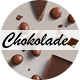 Chokolade | Chocolate Sweets & Candy And Cake Shopify Theme - ThemeForest Item for Sale