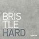 Bristlehard - GraphicRiver Item for Sale