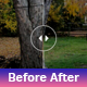 Before After Image Slider Elementor Addon - CodeCanyon Item for Sale