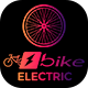 E-Bike | Stunning Electric Bicycle Store Responsive Shopify Theme - ThemeForest Item for Sale
