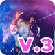 Audio visualizer pack - VideoHive Item for Sale