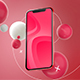 Phone 11 app promo - VideoHive Item for Sale