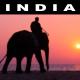 India Impressions