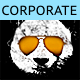 Corporate Soft and Inspring