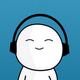 Uplifting Corporate - AudioJungle Item for Sale