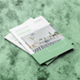 Interior Design Product Catalog - GraphicRiver Item for Sale