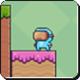Virtual Boy Escape - CodeCanyon Item for Sale