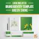 Green Shine - GraphicRiver Item for Sale