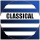 Clair de Lune Moonlight by Debussy