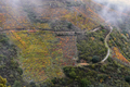 Agricultural Roads leading to Vineyards - PhotoDune Item for Sale