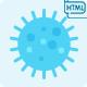 Venom -  Coronavirus Medical Prevention HTML Template - ThemeForest Item for Sale