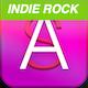 Indie Rock Upbeat Pack