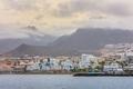 Adeje coast. Tenerife, Spain - PhotoDune Item for Sale