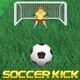 Soccer Kick - HTML5 - Casual Game - CodeCanyon Item for Sale