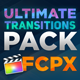 The-Ultimate-Transitions-Pack-Final-Cut-Pro-X-&-Apple-Motion