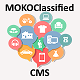 MokoClassified   Advanced Buy/Sell Classified Ads CMS Script - CodeCanyon Item for Sale
