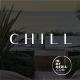 Chill Fashion Lounge Background Music