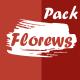 Epic Hopeful Heroic Patriotic Pack - AudioJungle Item for Sale