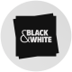Black&White Mood - VideoHive Item for Sale