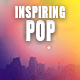 Uplifting Inspiring Motivational Pop