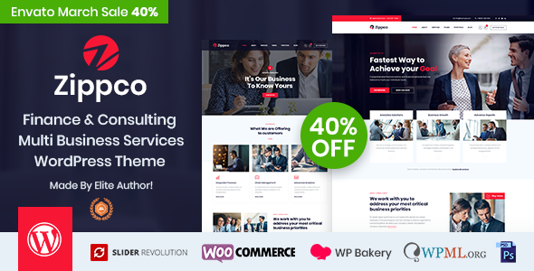 - Zippco - Business and Finance Consulting - review Zippco - Business and Finance Consulting WordPress Theme - coupon Zippco - Business and Finance Consulting WordPress Theme - nulled Zippco - Business and Finance Consulting WordPress Theme - free download Zippco - Business and Finance Consulting WordPress Theme