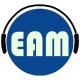 Upbeat Energetic Indie Rock - AudioJungle Item for Sale