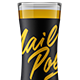 Nail Polish Bottles Mockup - GraphicRiver Item for Sale
