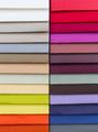 Multi Color Fabric Texture Samples - PhotoDune Item for Sale