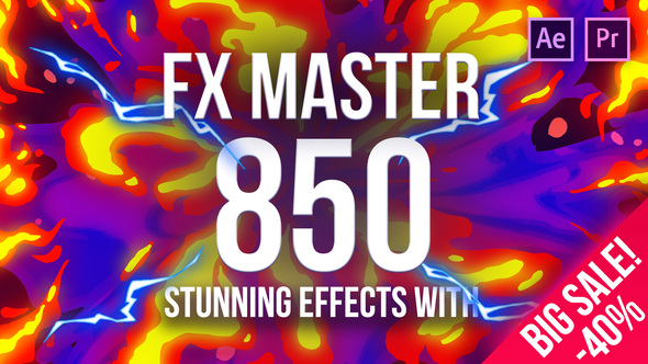 Videohive | FX Master - Cartoon Action Elements Free Download #1 free download Videohive | FX Master - Cartoon Action Elements Free Download #1 nulled Videohive | FX Master - Cartoon Action Elements Free Download #1