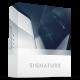 Signature - Instagram Branding - VideoHive Item for Sale