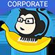 Epic Corporate - AudioJungle Item for Sale