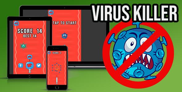 Virus Killer Download