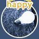 Happy Background