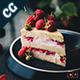 Food Lightroom Presets Vol. 1 - 15 Premium Lightroom Presets - GraphicRiver Item for Sale