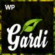 Gardening and Landscaping WordPress Theme - Gardi - ThemeForest Item for Sale