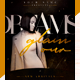 Dreams Glamour Flyer Template - GraphicRiver Item for Sale