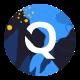 Quanzo - Personal Portfolio WordPress Theme - ThemeForest Item for Sale
