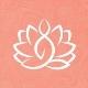 Jacqueline - Spa & Massage Salon Elementor Template Kit - ThemeForest Item for Sale