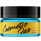 Cosmetic Jar Mockup - GraphicRiver Item for Sale