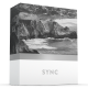 Sync - VideoHive Item for Sale