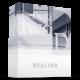 Realtor - VideoHive Item for Sale