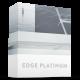 Edge Platinum - VideoHive Item for Sale