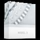 Noel 2 - Christmas Greetings - VideoHive Item for Sale