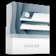 Jaguar - Lower Third Suite - VideoHive Item for Sale