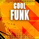 Energetic Upbeat Funky Logo - AudioJungle Item for Sale