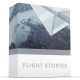 Flight Stories - VideoHive Item for Sale