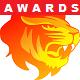 Award Ceremony Celebration