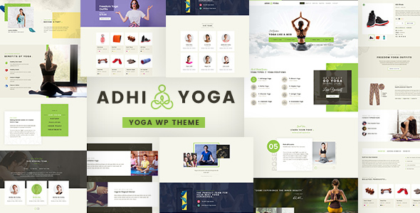 Adhi Yoga WordPress theme| Wellness and Health Free Download #1 free download Adhi Yoga WordPress theme| Wellness and Health Free Download #1 nulled Adhi Yoga WordPress theme| Wellness and Health Free Download #1